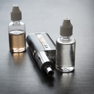 Is Vaping safe for Pets