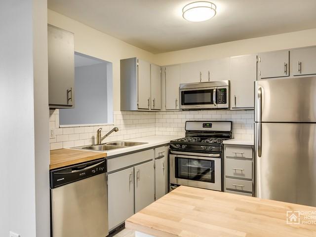 Huntington Residences pic 9.jpg