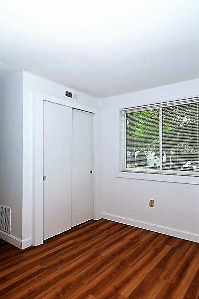 Villa Den or Family Room.jpg
