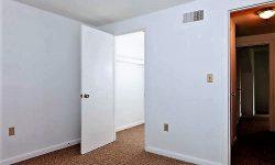 Villa bedroom with walkin.jpg