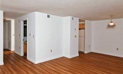 Villa living room 3.jpg