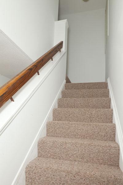 Villa stairway.jpg