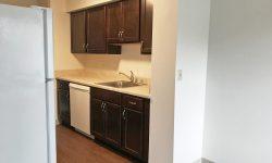 Kitchen -REFINISHED.jpg