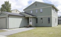 Birchwood homes pic 2.jpg
