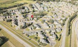 Birchwood homes pic 4.jpg